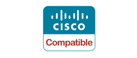 Cisco Compatible Extensions