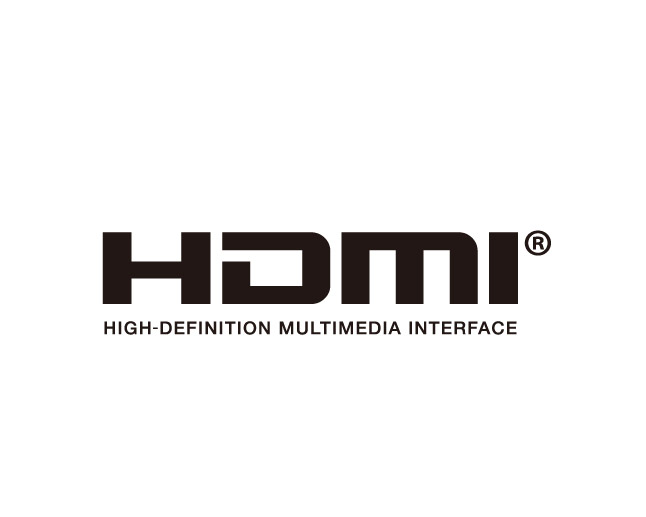hdmi certification allion labs hdmi certification allion labs