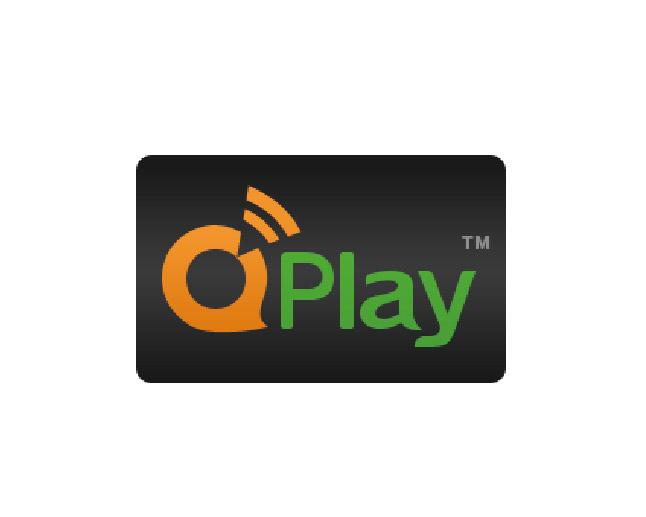 Qplay Certificaition   Allion Labs