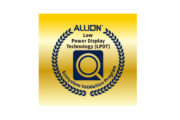 "Accelerating Intel Project Athena Ecosystem: Allion's ""Ecosystem Validation Program for Intel® Platforms"" Now Available"