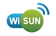 Allion achieves the first wave of Wi-SUN FAN Validation