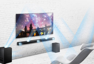 From Dolby Atmos Home to Dolby Atmos Mobile-  A New Way to Experience Surround Sound