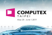 Allion Labs and SGS assemble at COMPUTEX Taipei 2019