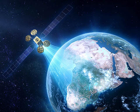 Global Navigation Satellite System Testing