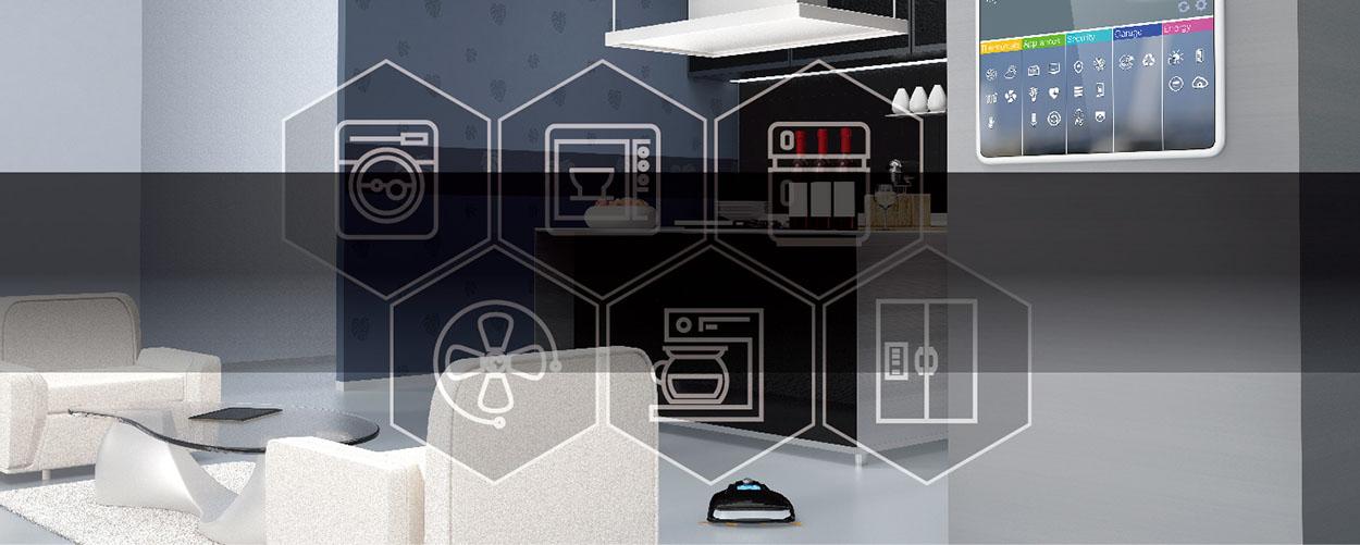 Smart Home Appliance | Allion Labs
