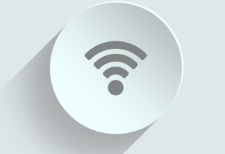 Poor Wi-Fi performance? The evaluation of popular Mesh APs
