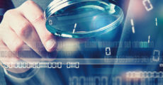 The Real Threat of Virtual World - A Probe into Vulnerability Detection Tools