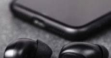 True Wireless Stereo (TWS) earbuds and its coexistence problem