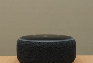 Challenges of smart speakers in real-life applications