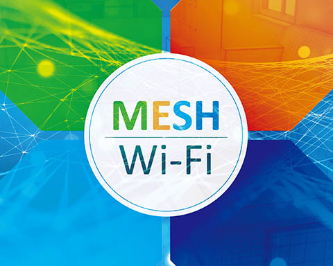 Mesh Wi-Fi System Validation