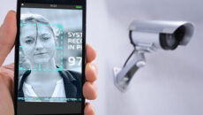 Four Visual Recognition Applications and Testing Solutions