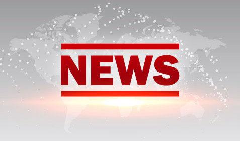 Allion Japan and SGS Japan Assemble at Automotive World 2020