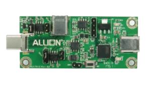 USB-C® Digital Power Meter 2.0