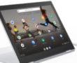 Chromebook AVL QA: Introduction