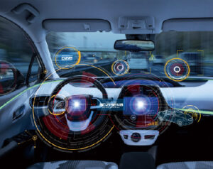 In-Vehicle Wireless Experience Validation
