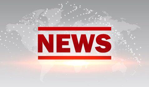 Bluetooth Declaration ID Policy Updates