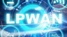 An introduction to wireless technologies in IoT- LPWAN