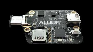 USB-C® Auto Orientation Test Fixture (AUS19129)