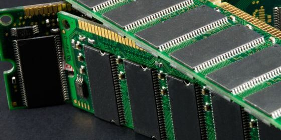 Dual In-line Memory Module (DIMM) Reliability Validation