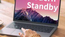Modern Standby: Real-World Case Studies