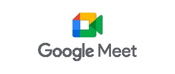 Google Meet Hardware Peripheral Qualification