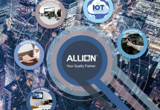 Embracing IoT? Wait!!  A Test Report from Allion Smart Life Program